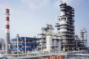 Sri Lankan refiner tests Algerian crude oil to diversify supply