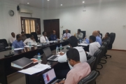 A Discussion on adulteration of Fuel and Lubricants