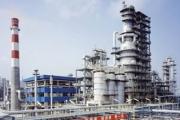 Sri Lankan refiner tests Algerian crude oil to diversify supply